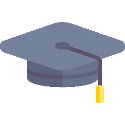 Εκπαιδευτικές υπηρεσίες που παρέχει η AFI