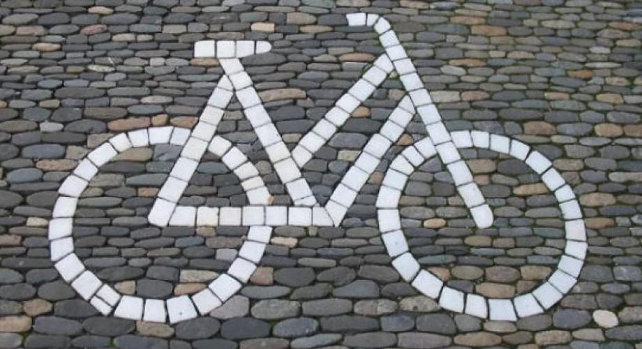 Ιουλία- Volos fun bikes - Success story φωτογραφία 3