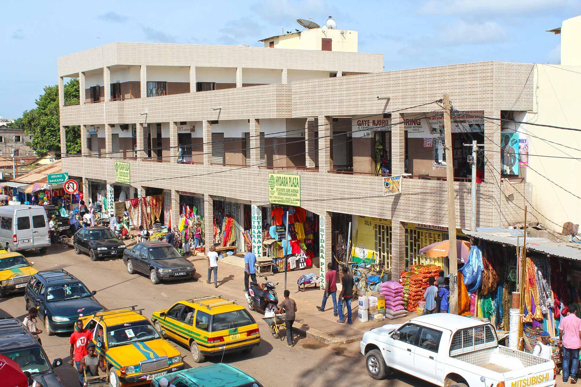 Ελισάβετ - Wadada Exports - Success story φωτογραφία 2