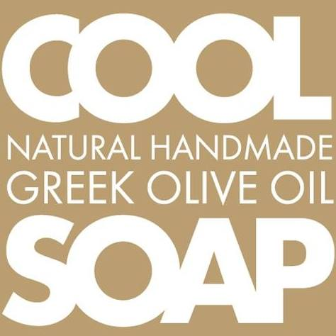 Μαρίνα - Cool Greek Soap