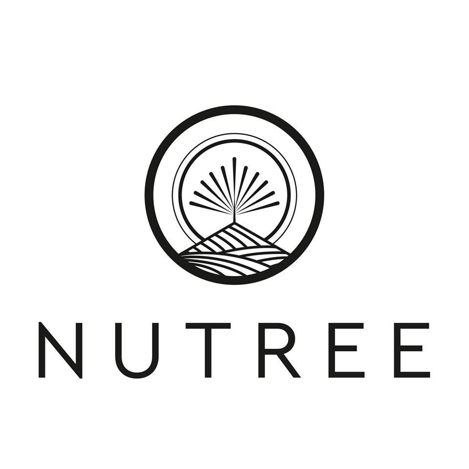 Αναστάσης και Φαίδωνας - Nutree