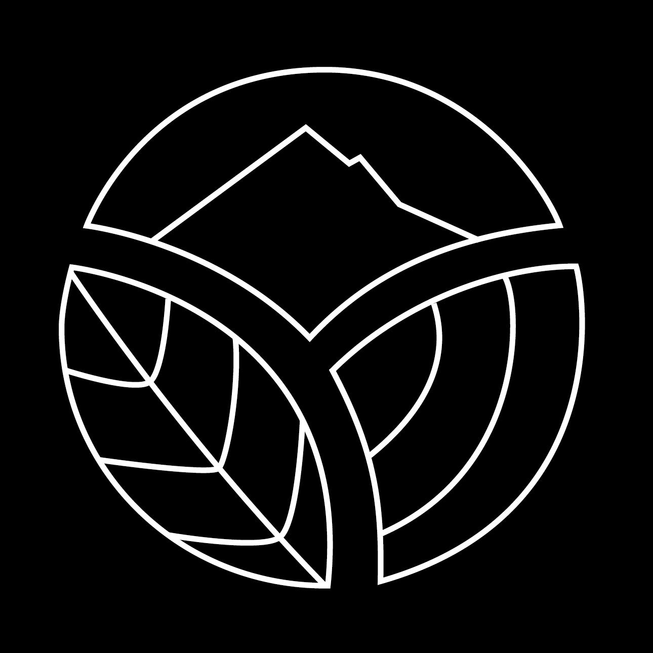 Logo Giannis - Orias Guesthouse & Farm