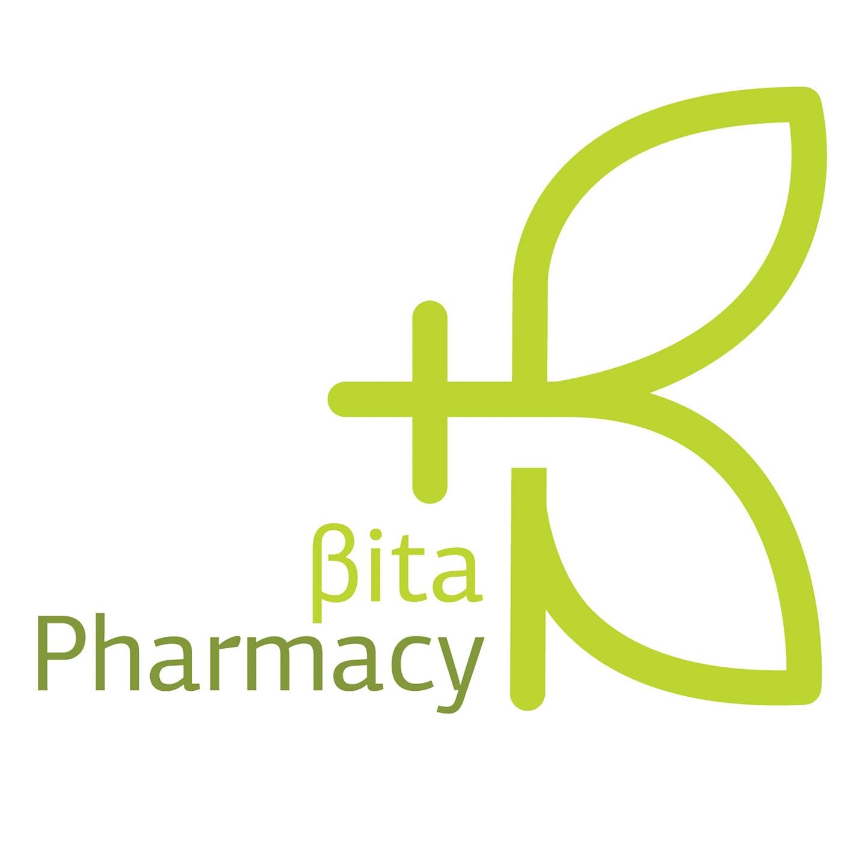 Λογότυπο Ιωάννα - Bita Pharmacy