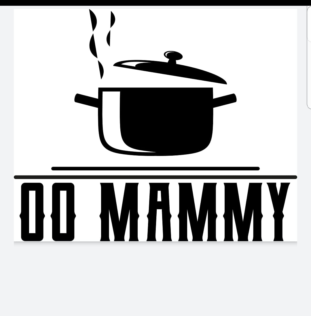 Λογότυπο Περικλής και Σοφία- OO Mammy
