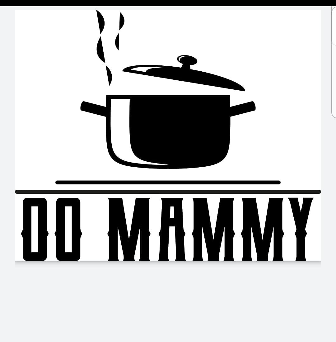 Logo Periklis and Sofia- OO Mammy