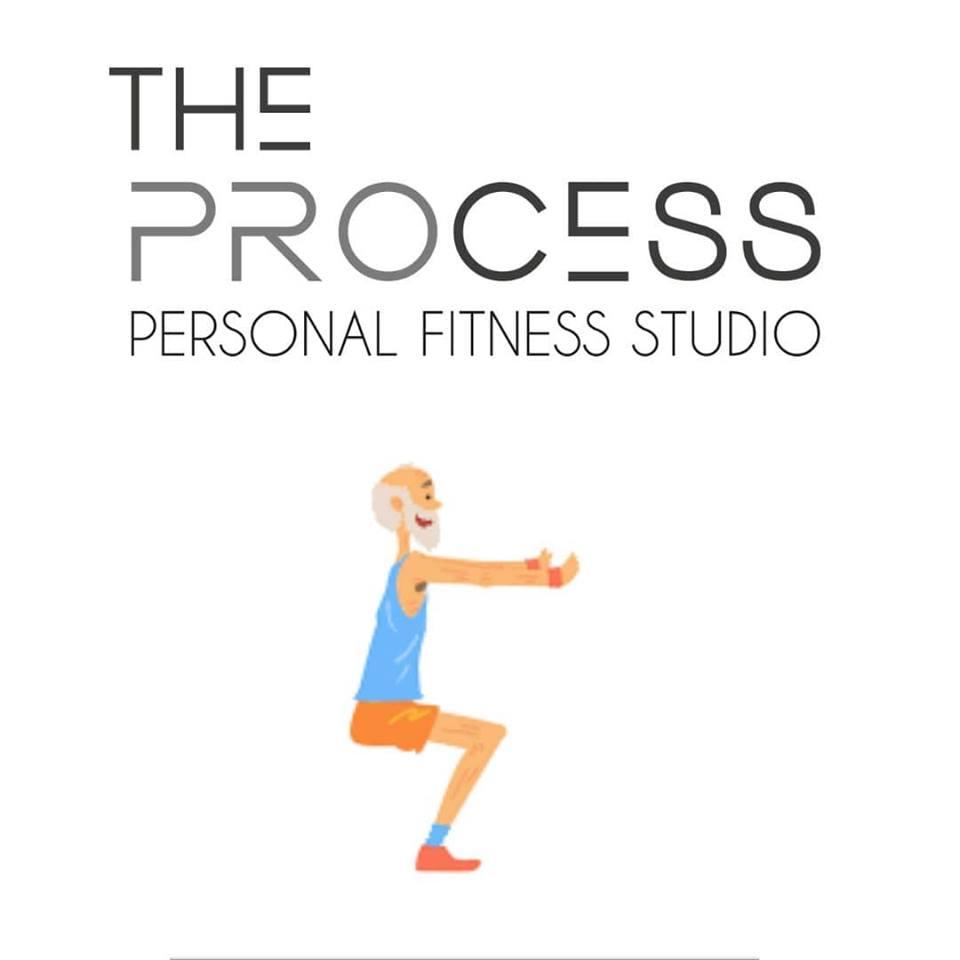 Χάρης-The Process - Success story φωτογραφία 3