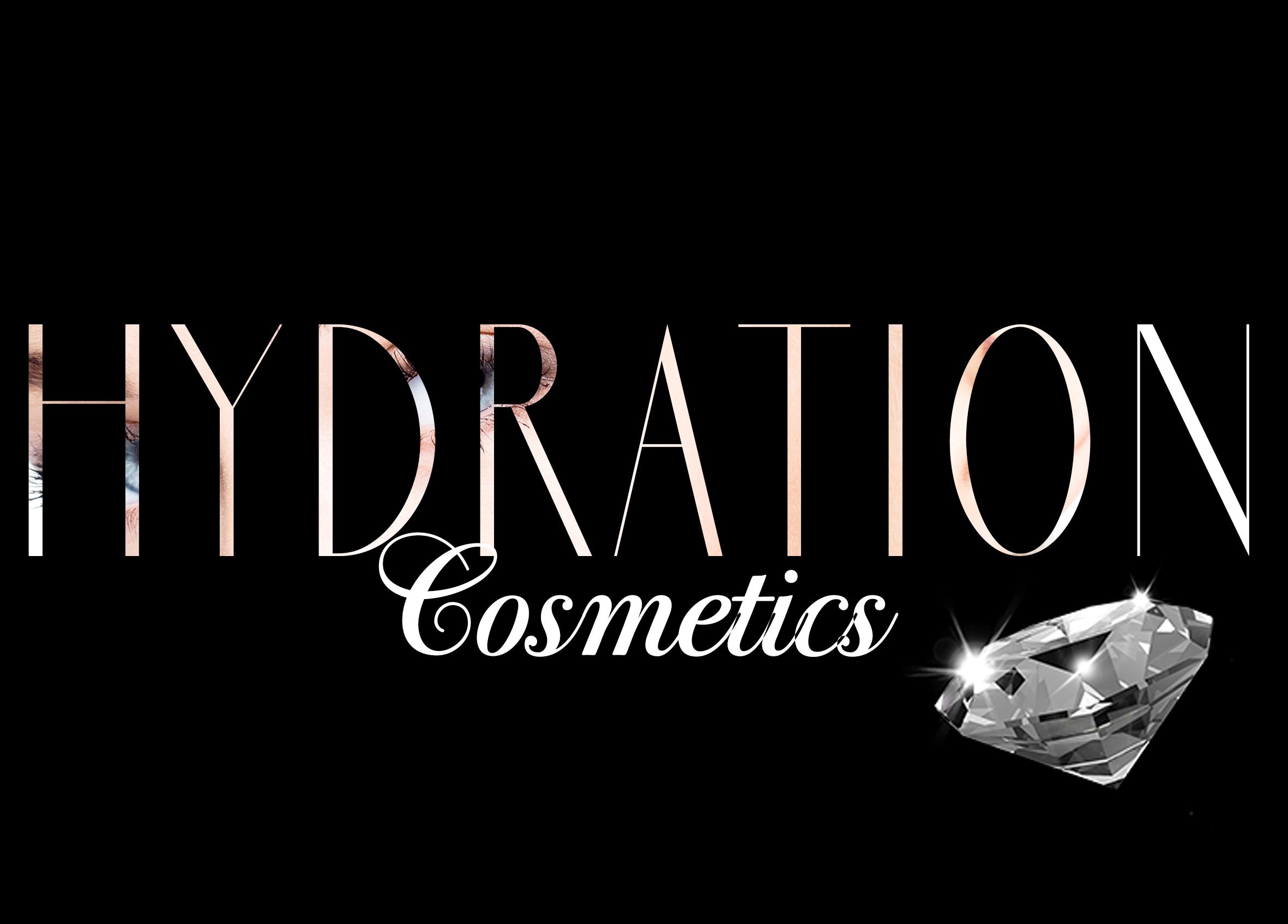 Λογότυπο Ελένη- Hydration cosmetics