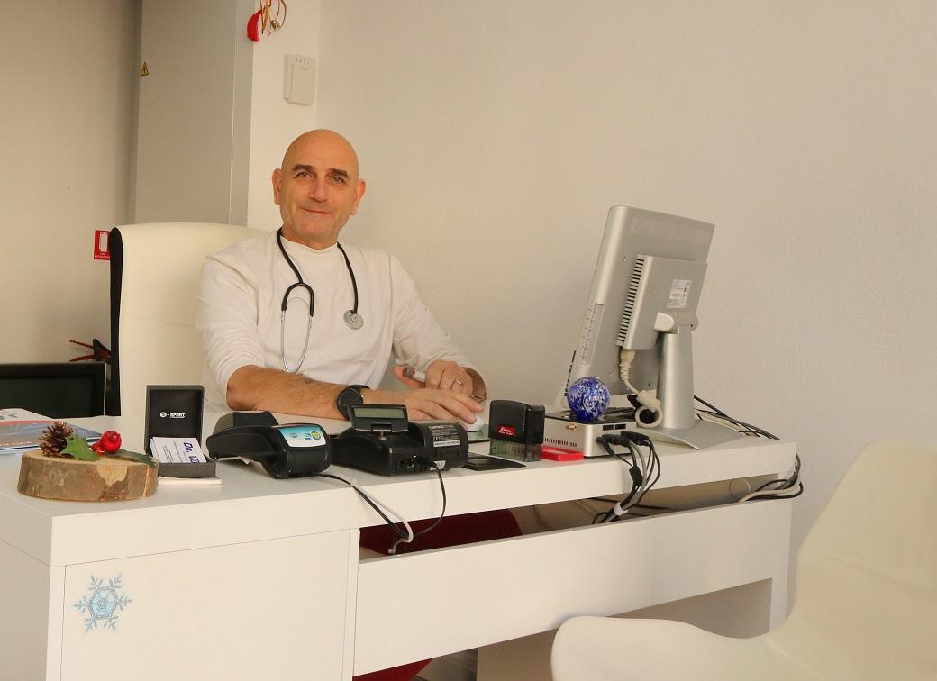 Νίκος - Dr. Volt Repair - Success story φωτογραφία 3