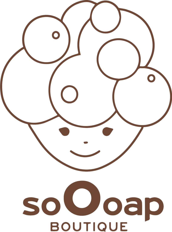 Νικολέτα - SoOoap Boutique
