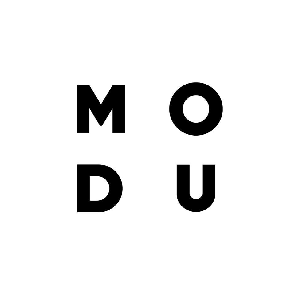 Αντώνης - MODU