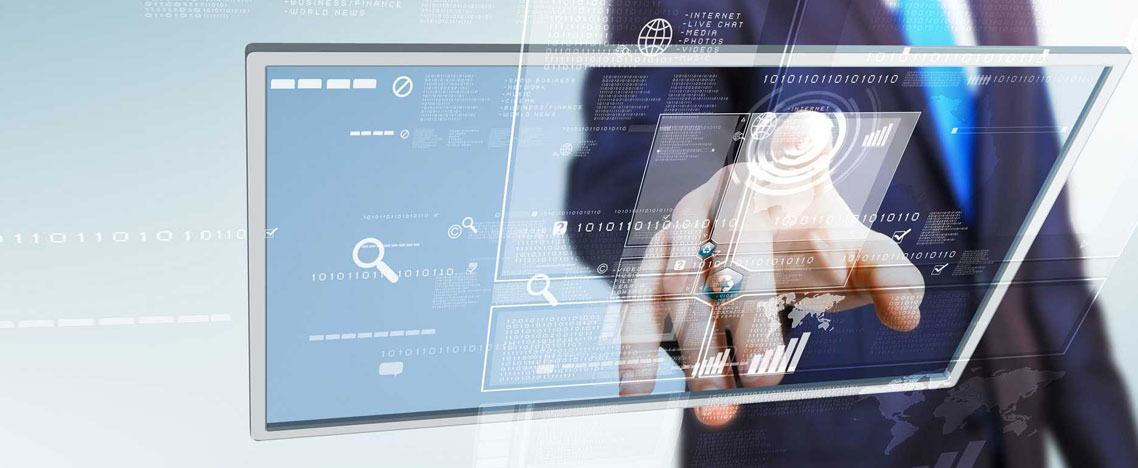 Anastasia-Quantum business solutions - Success story photo 2