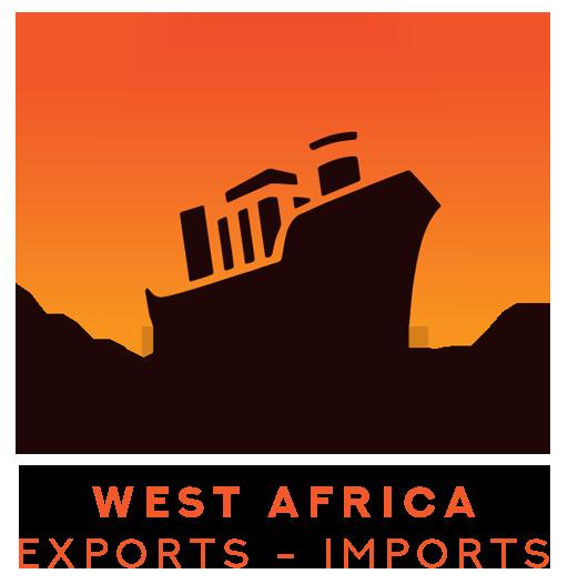 Ελισάβετ - Wadada Exports