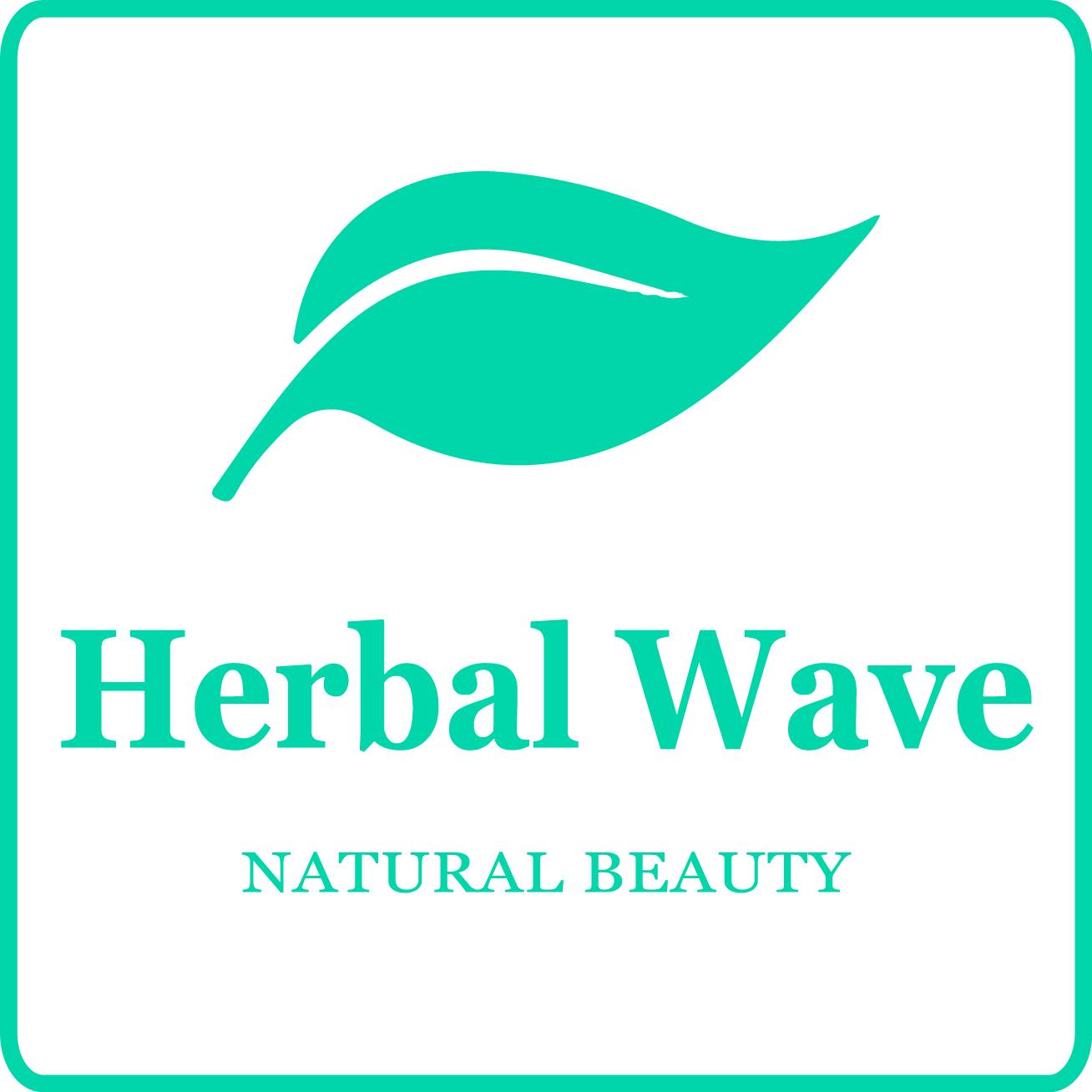 Λογότυπο Αντωνία-Herbalwave.gr