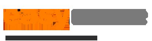 Λογότυπο Ελίνα – www.easymove.gr