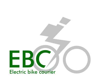 Γιώργος - Οικολόγος γιατρός ποδηλάτων