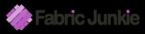 Λογότυπο Χρύσα-Fabric Junkie