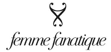 Αιμιλία και Χλόη –Femme fanatique