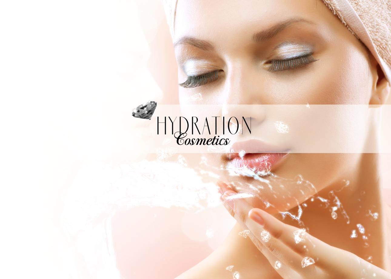 Ελένη- Hydration cosmetics - Success story φωτογραφία 3