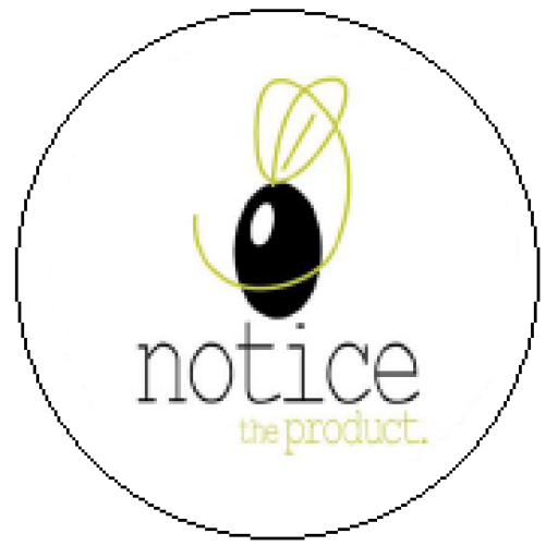 Στάθης- Notice The Product