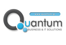 Γιώργος - Quantum Business IT solutions