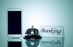 Λευτέρης- Hotelsonspot.com