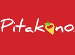 Γεωργία-Pitakono