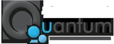Logo Anastasia-Quantum business solutions