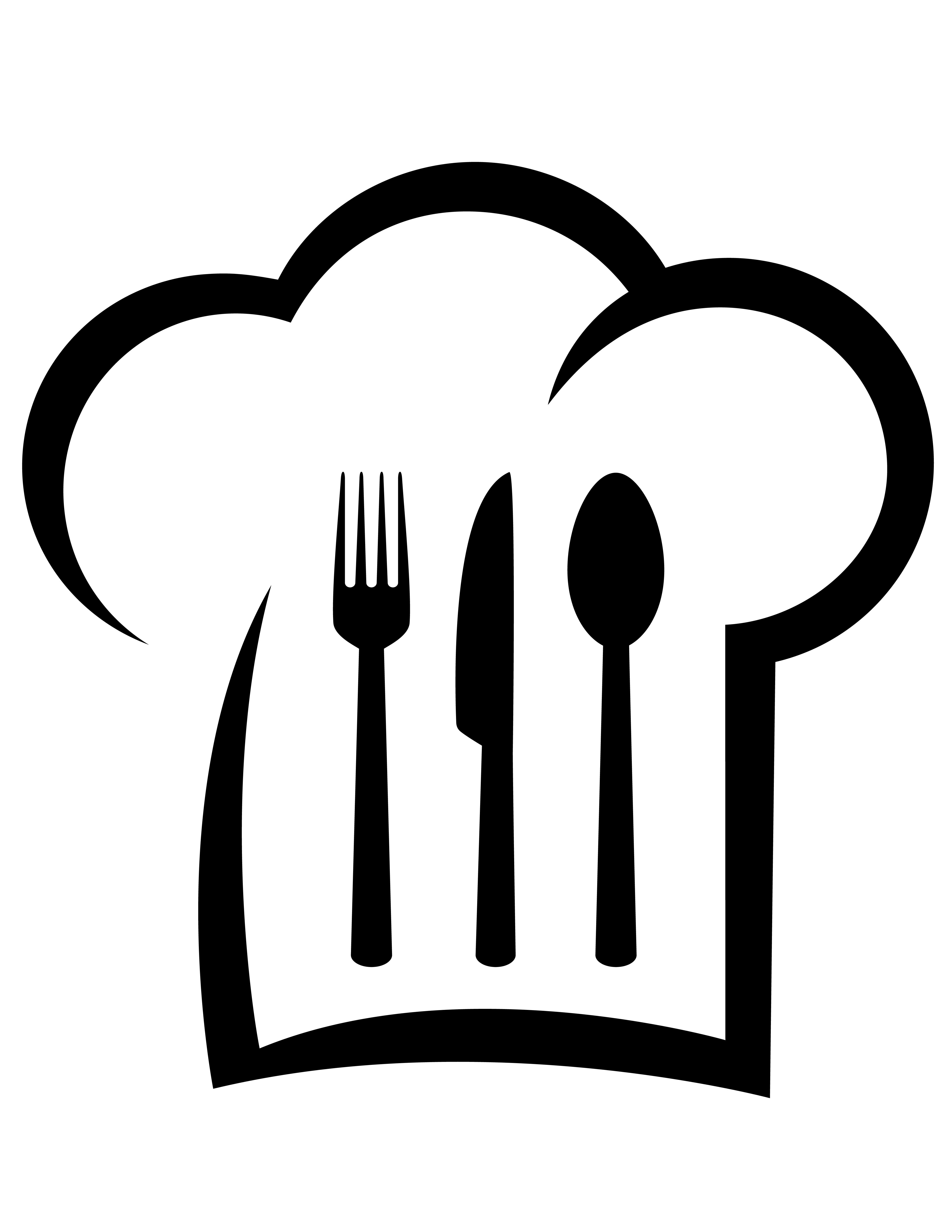Λογότυπο Γιάννης - Σαλαμίνα Cafe