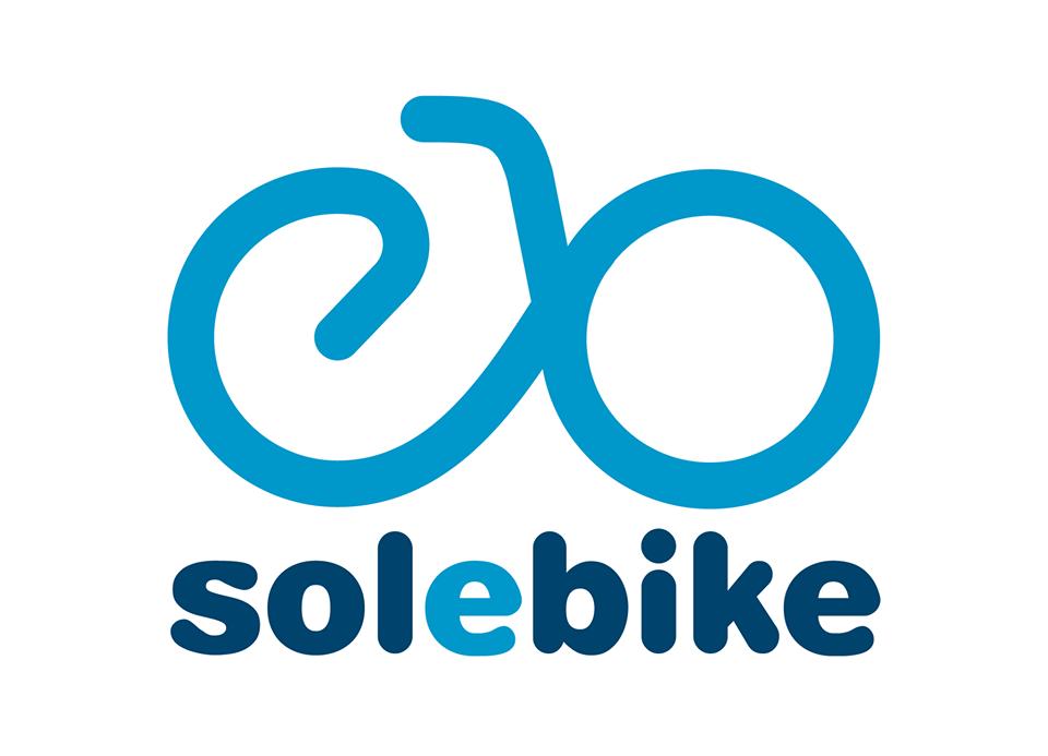 Λογότυπο Κώστας - Solebike