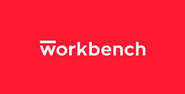Δημήτρης - Ηλεκτρονική πλατφόρμα Workbench